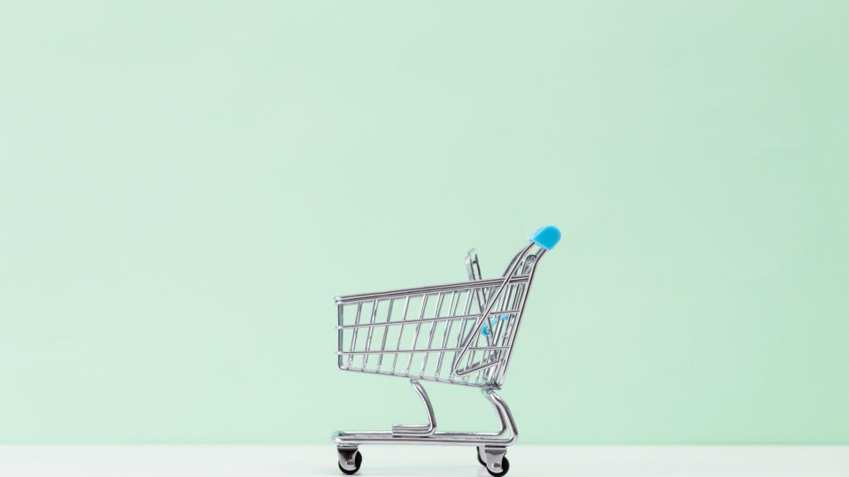 odstąpienie od umowy obowiązki sprzedawcy, uprawnienia konsumenta peace and law