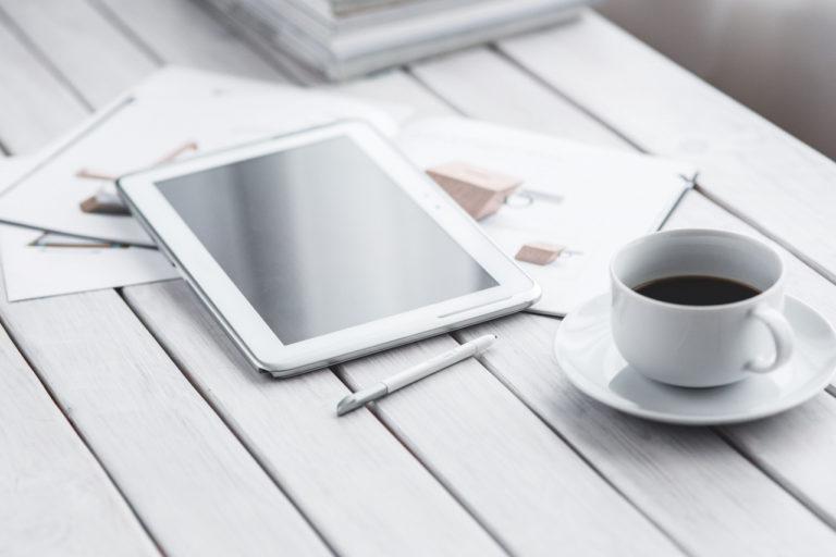 jak sprzedawać ebooka prawne aspekty
